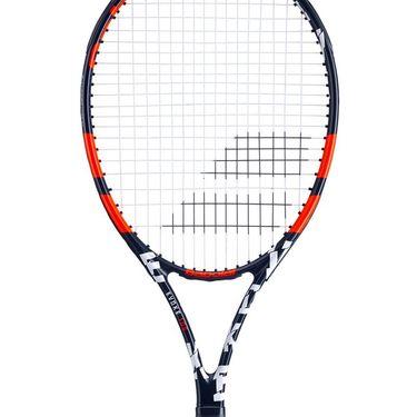 Babolat Evoke 105 Tennis Racquet (Prestrung)