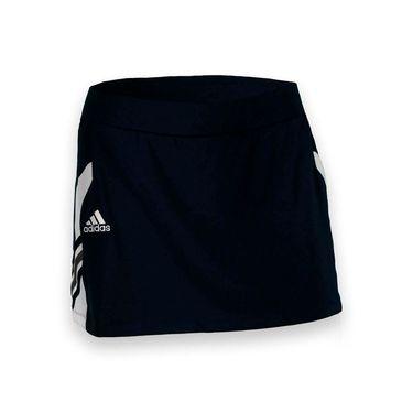 adidas Utility Skirt-Coll Navy