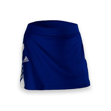 adidas Utility Skirt-Coll Royal
