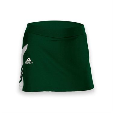 adidas Utility Skirt-Forest