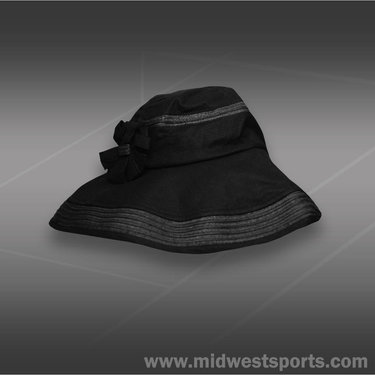 Physicians Endorsed Forget Me Not Hat
