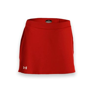 Under Armour Womens Team Skirt