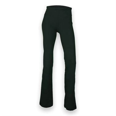Under Armour Perfect Pant - Black