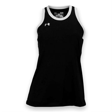 Under Armour Recruit Tank