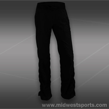Under Armour Icon Pant