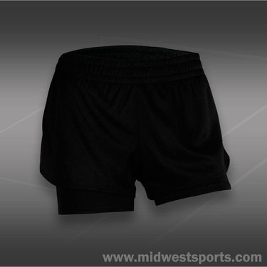Under Armour 2in1 Short