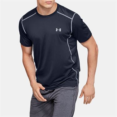 Under Armour Raid Crew - Midnight Navy