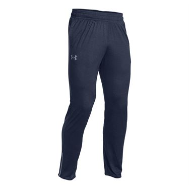 Under Armour Tech Pant - Midnight Navy