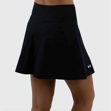 Under Armour Center Court Skirt - Black
