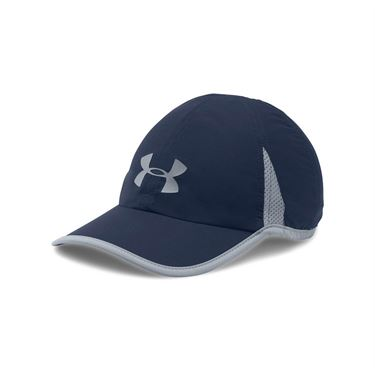 Under Armour Shadow Cap 4.0 - Midnight Navy