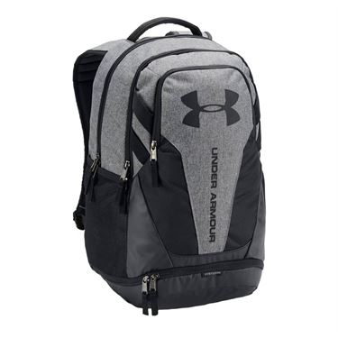 ua perfect bag
