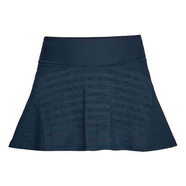 Under Armour Center Court Skirt - Academy