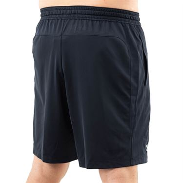 Under Armour Pocketed Raid Short
