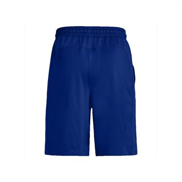 Under Armour Boys Raid 20 Short Royal/White 1326255 400