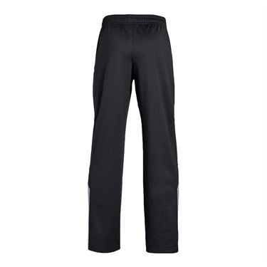 Under Armour Boys Brawler 20 Pants