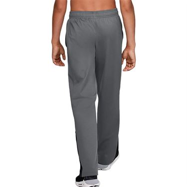 Under Armour Brawler 20 Pants Graphite/Black 1331693 040