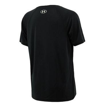 Under Armour Boys Tech Big Logo Shirt