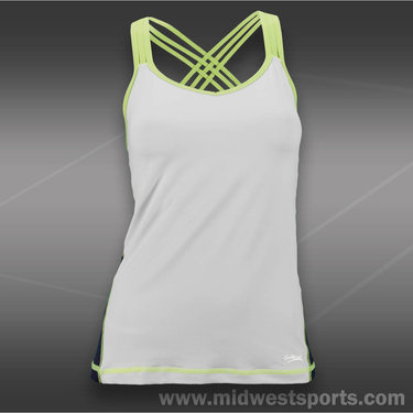 Sofibella Mind Athletic Cami Top