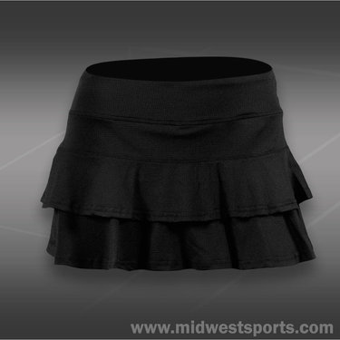 Lija Endurance Match Skirt