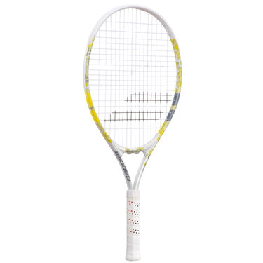 Babolat BFly 25 Junior Tennis Racquet