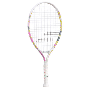 Babolat BFly 23 Junior Tennis Racquet
