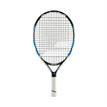 Babolat Pure Drive 21 Junior Tennis Racquet