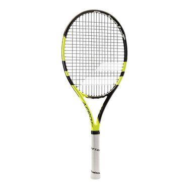 Babolat Aero 26 Junior Tennis Racquet
