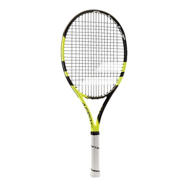 Babolat Aero 25 Junior Tennis Racquet