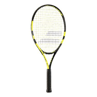 Babolat Nadal 19 2015 Junior Tennis Racquet