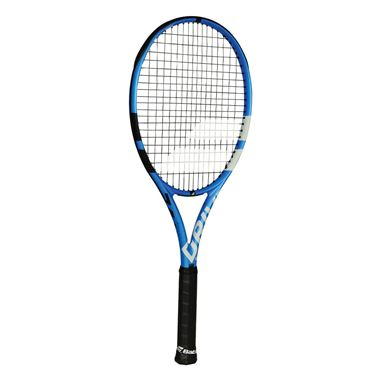 Babolat Pure Drive 26 2018 Junior Tennis Racquet