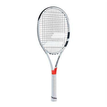 Babolat Pure Strike 25 Junior Tennis Racquet