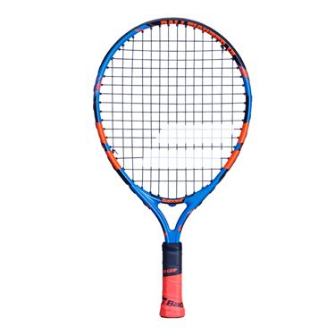 Babolat Ballfighter 17 Junior 2019 Tennis Racquet