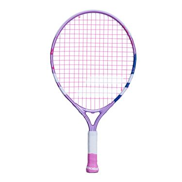 Babolat B Fly 19 Junior 2019 Tennis Racquet