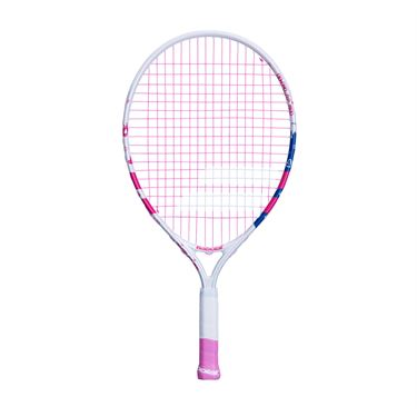 Babolat B Fly 21 Junior 2019 Tennis Racquet
