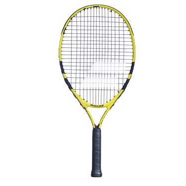 Babolat Nadal 23 Junior 2019 Tennis Racquet