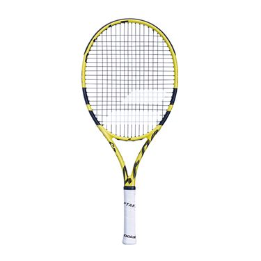 Babolat Aero 25 Junior 2019 Tennis Racquet