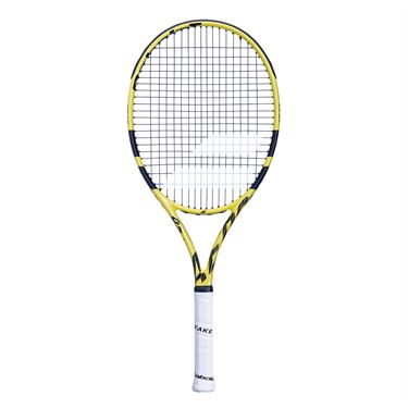 Babolat Aero 26 Junior 2019 Tennis Racquet