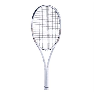 Babolat Pure Strike 26 Wimbledon Junior Tennis Racquet
