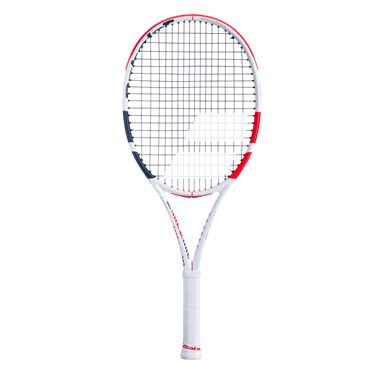 Babolat Pure Strike 26 Junior Tennis Racquet