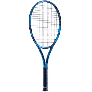 Babolat Pure Drive 26 Junior 2021 Tennis Racquet