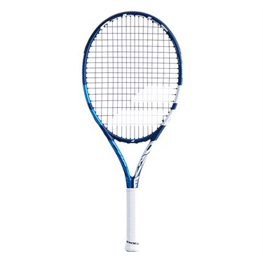 Babolat Drive 25 Junior Tennis Racquet
