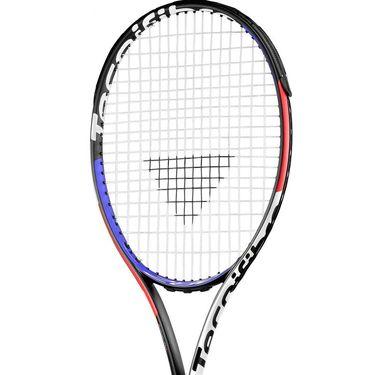 Tecnifibre TFight 280 XTC Tennis Racquet