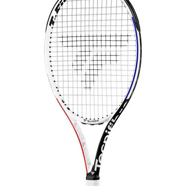 Tecnifibre TFight RSL 280 DEMO RENTAL <br><b><font color=red>(DEMO UP TO 3 RACQUETS FOR $30. THE $30 FEE CAN BE APPLIED TO 1ST NEW RACQUET PURCHASE OF $149+)</font></b>