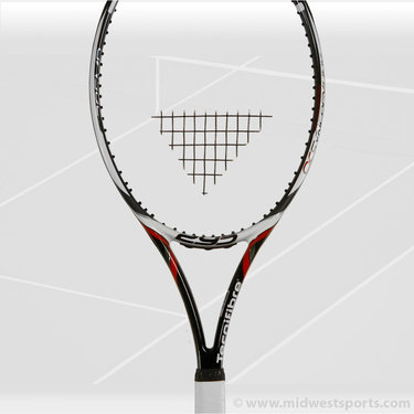 Tecnifibre TFight 295 MP Tennis Racquet