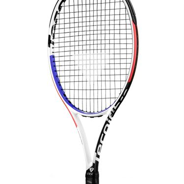 Tecnifibre TFight 300 XTC DEMO RENTAL <br><b><font color=red>(DEMO UP TO 3 RACQUETS FOR $30. THE $30 FEE CAN BE APPLIED TO 1ST NEW RACQUET PURCHASE OF $149+)</font></b>