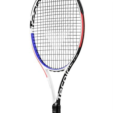 Tecnifibre TFight 305 XTC DEMO RENTAL <br><b><font color=red>(DEMO UP TO 3 RACQUETS FOR $30. THE $30 FEE CAN BE APPLIED TO 1ST NEW RACQUET PURCHASE OF $149+)</font></b>