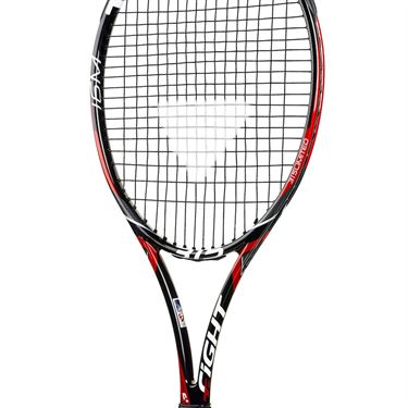 Tecnifibre TFight 315 Limited 16x19 Tennis Racquet