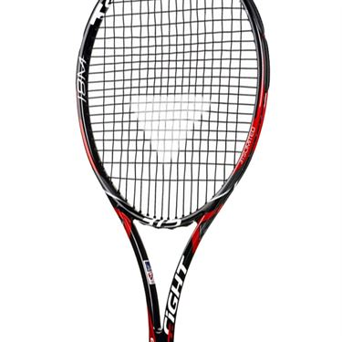 Tecnifibre TFight 315 Limited 18x20 Tennis Racquet