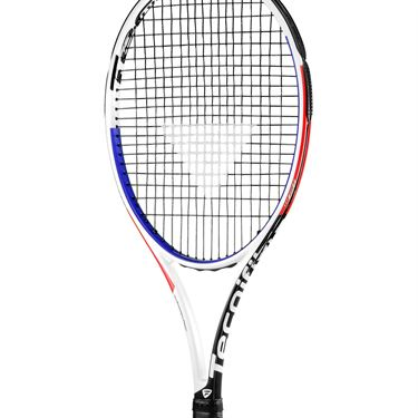 Tecnifibre TFight 315 XTC LTD (18x20) Tennis Racquet