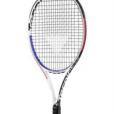 Tecnifibre TFight 320 XTC DEMO RENTAL <br><b><font color=red>(DEMO UP TO 3 RACQUETS FOR $30. THE $30 FEE CAN BE APPLIED TO 1ST NEW RACQUET PURCHASE OF $149+)</font></b>